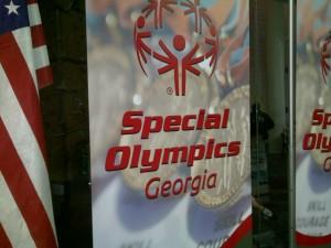 Atlanta-Decatur-20130519-00207