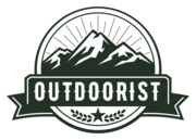 Outdoorist Food Company